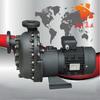 供应ZBF型塑料自吸磁力泵