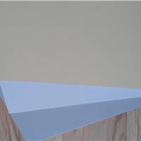供应保温一体板,氟碳漆面板,仿石漆面板