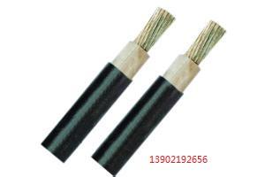 SYWY物理发泡同轴电缆,小猫线缆