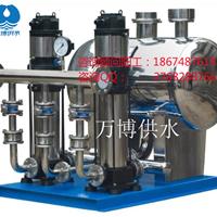 江西无负压变频供水设备价格,赣州最好厂家