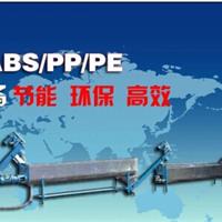 供应广东质量最的矿泉水瓶脱标机质量保证