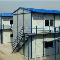 广州全一金属制品有限公司