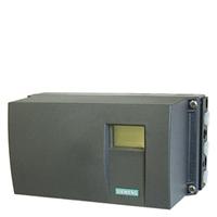 西门子6DR5010-0NG00-0AA0