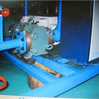供应力华污油泵杂质泵油泥处理专用泵