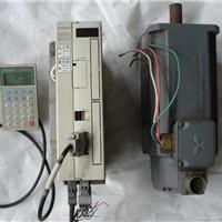 (SIEMENS)西门子通讯模块 6ES7340