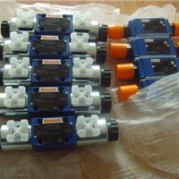 力士乐直通式电磁阀4WE6Y62/EW230N9K4