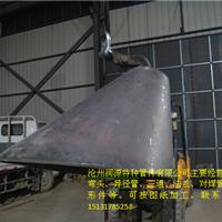 沧州润源特种管件制造有限公司
