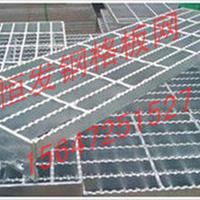 供应优质钢格板钢格板制作包头钢格板批发