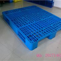 供应叉车托盘|塑料垫板专业打造,值得信赖