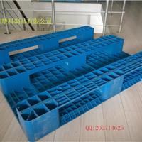 供应合肥芜湖塑料托盘专业制造叉车托盘正品