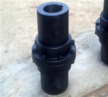 供应泊头昌盛供应高质量YL型凸缘联轴器