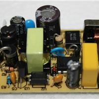 供应解析大功率开关电源降低功耗的技术