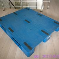 供应正品塑料托盘|垫板厂家价格