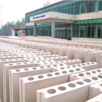 供应石膏砌块生产厂家