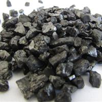 增碳剂的产品特点