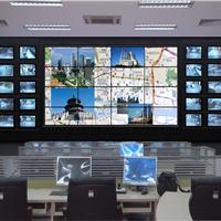 供应LG47寸拼接屏显示系统方案厂家行业第一