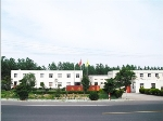 连云港市英普石英有限公司