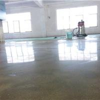 供应广西百色混凝土地面起砂处理剂