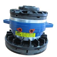 供应离合器制动器空压体HACB-10
