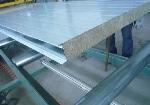 昆明南统彩钢板制造公司