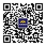 东莞市光辉家具有限公司