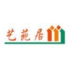 武汉艺苑居装饰材料厂