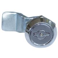 天津锁具制造厂家批发IP65安全锁