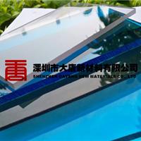 供应宝安pc板耐力板厂家生产批发直销