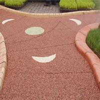 供应透水地坪排水剂_排水地坪粘接剂