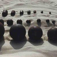 热轧钢球 热轧钢球生产线