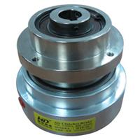 供应气动离合器|齿形离合器HTP-20