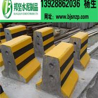 广州混凝土隔离墩,水泥交通隔离墩