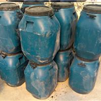 水泥硬化剂,地面起砂处理剂,起砂起灰固化剂