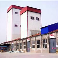 青州金旺达塑料薄膜有限公司
