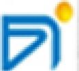 北京藤田科技有限公司