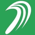 郑州润波景观园林公司