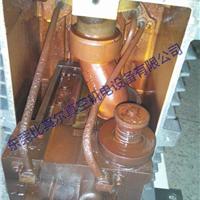 供应莱宝罗茨真空泵WS1000维修或保养