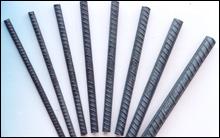 精轧螺纹钢Φ32生产加工运输一条龙服务