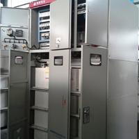 供应3~10KV笼型电机水阻柜 电机电液软启动