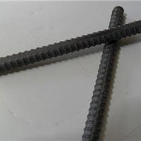 PSB785精轧螺纹钢36mm各种材质规格现货供应