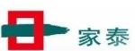 广州家泰通风设备有限公司