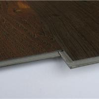供应PVC环保地板
