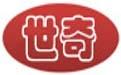 沧州世奇五金制造有限公司