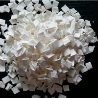 纤维素工程纤维