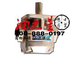 供应KIP1R11A,日本NIHON SPEED齿轮泵