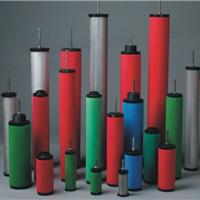 供应汉克森滤芯- E1-24,E1-28