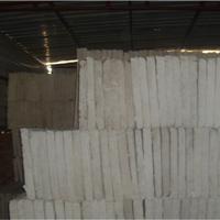 供应供应硅酸盐板,硅酸镁板。管