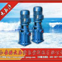 供应QJ深井立式多级泵报价,深井多级泵参数