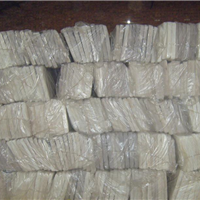 供应复合硅酸盐板硅酸盐板价格厂家直销