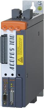贝加莱ACOPOS伺服驱动 8V1010.50-2